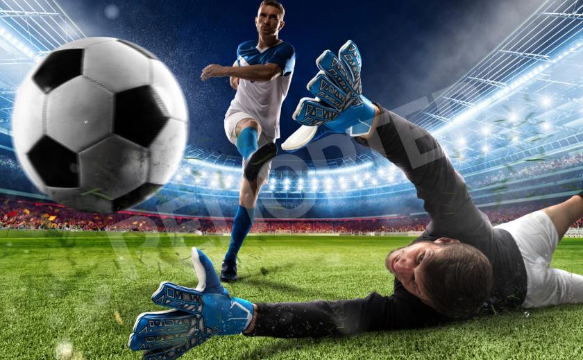 В Каменском пройдет Чемпионат Днепропетровщины по футболу и молодежный квест СПОРТ-ПЛАН