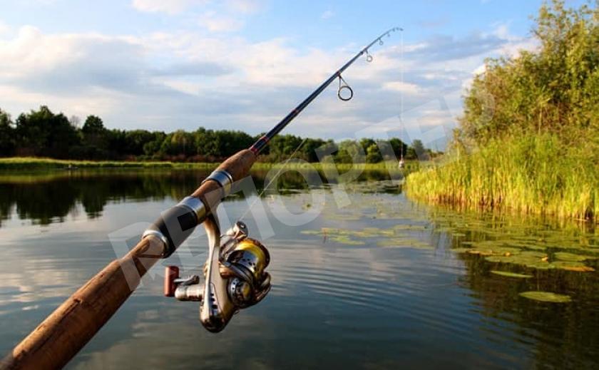 КУДА ПОЕХАТЬ НА РЫБАЛКУ: Рыбные места в Верхнеднепровском и Криничанском районах Днепропетровщины