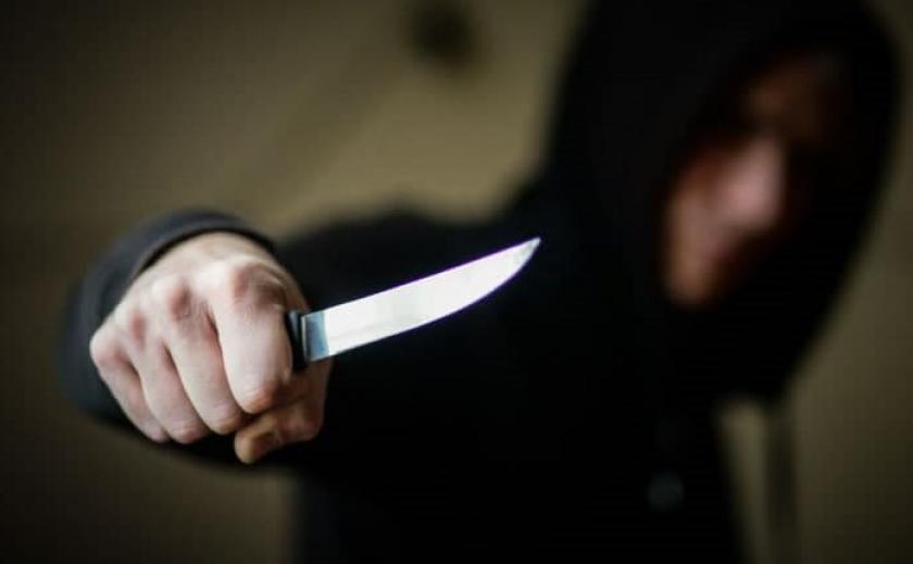Суд идет: житель Каменского с пятью «ходками» совершил покушение на убийство