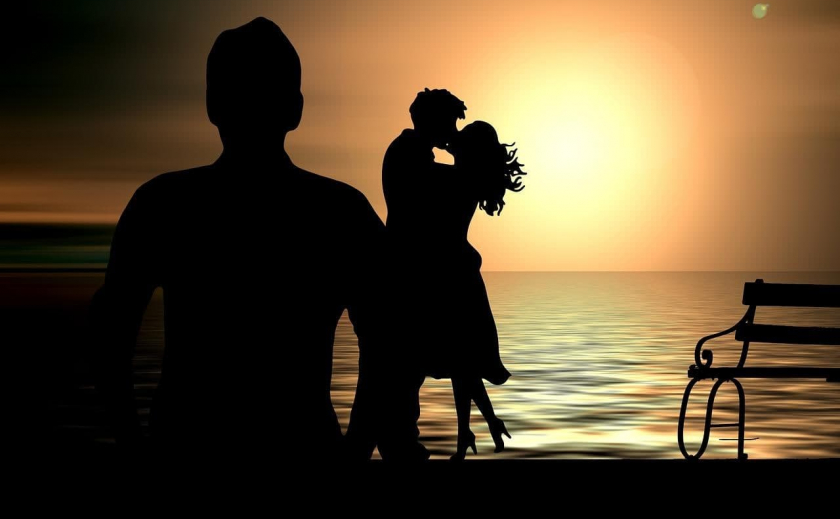 Третий – лишний: в Каменском экс-муж расправился с новым ухажером женщины