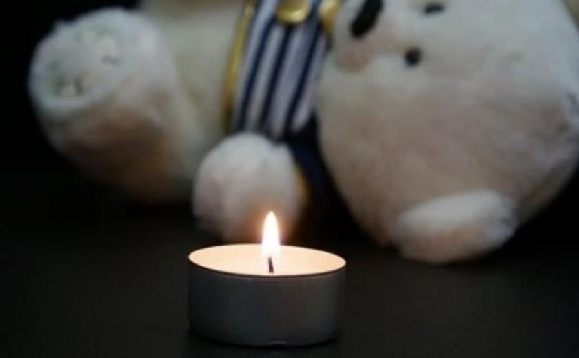 В Каменском погибла школьница