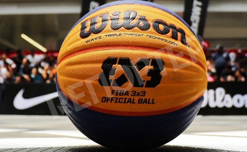 Баскетболистки каменского «Прометея» приглашены в сборную Украины