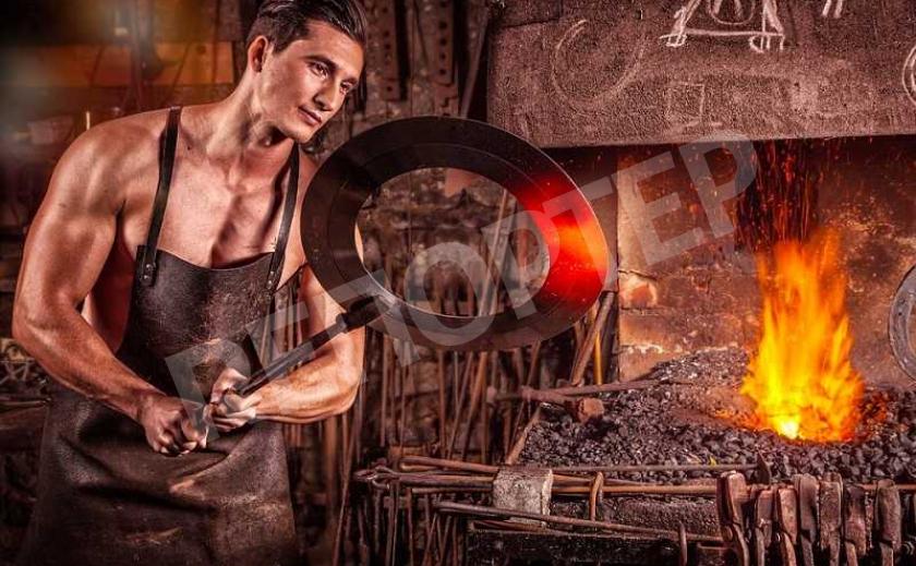 Металлурги Каменского потратили на ремонт 80 млн грн