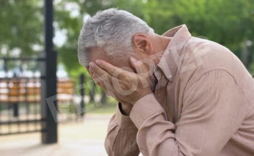 Мошенница из Каменского ответит за слезы пенсионеров